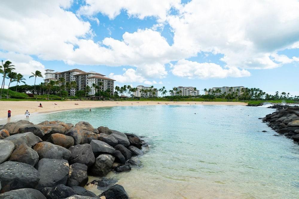 Ház, több ágy (Ko Olina Beach Villa B806 ( Love Hawa) - Strand