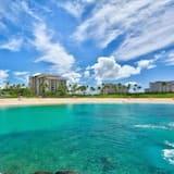 House, Multiple Beds (Hale 'oli 'oli - Direct Ocean Views i) - Beach