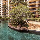 Talo, Useita sänkyjä (Hale Lau Wai - Pool & Garden Views fr) - Pääkuva