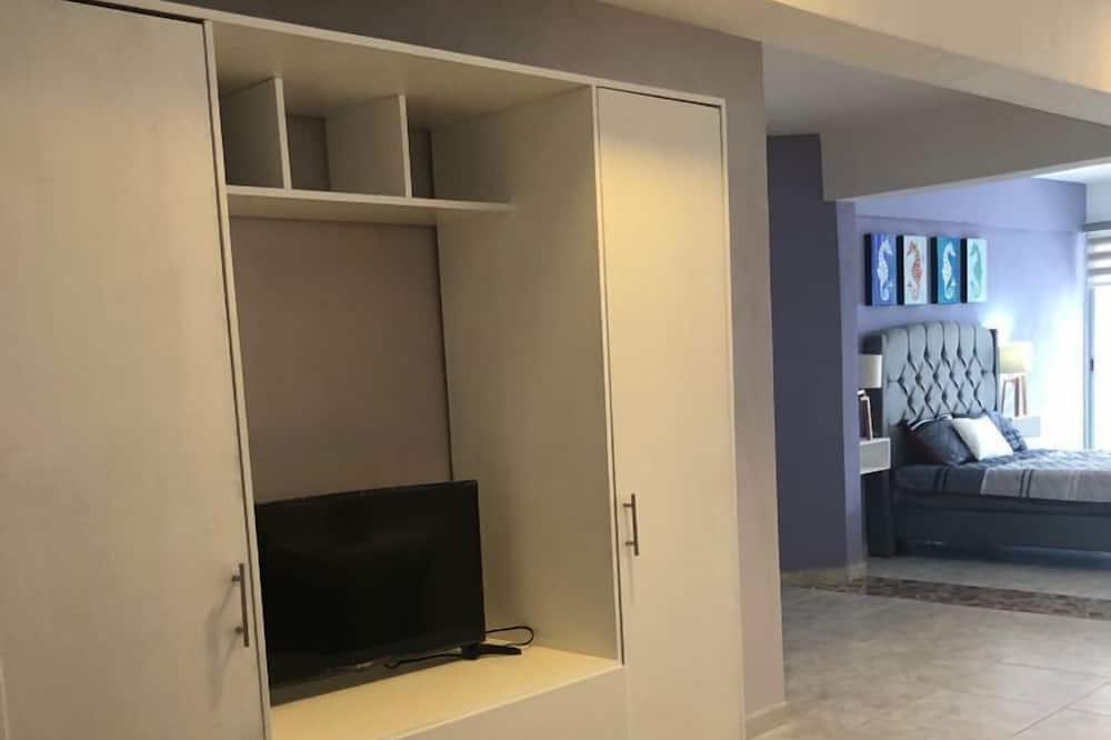 Standardni apartman - Izdvojena fotografija