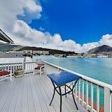 Waterfront Kuapa Isle Gem Crater Vistas & Pool 2 Bedroom Duplex