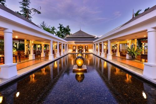 Naithonburi