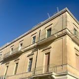 Living Lecce Salento Navita, Lecce