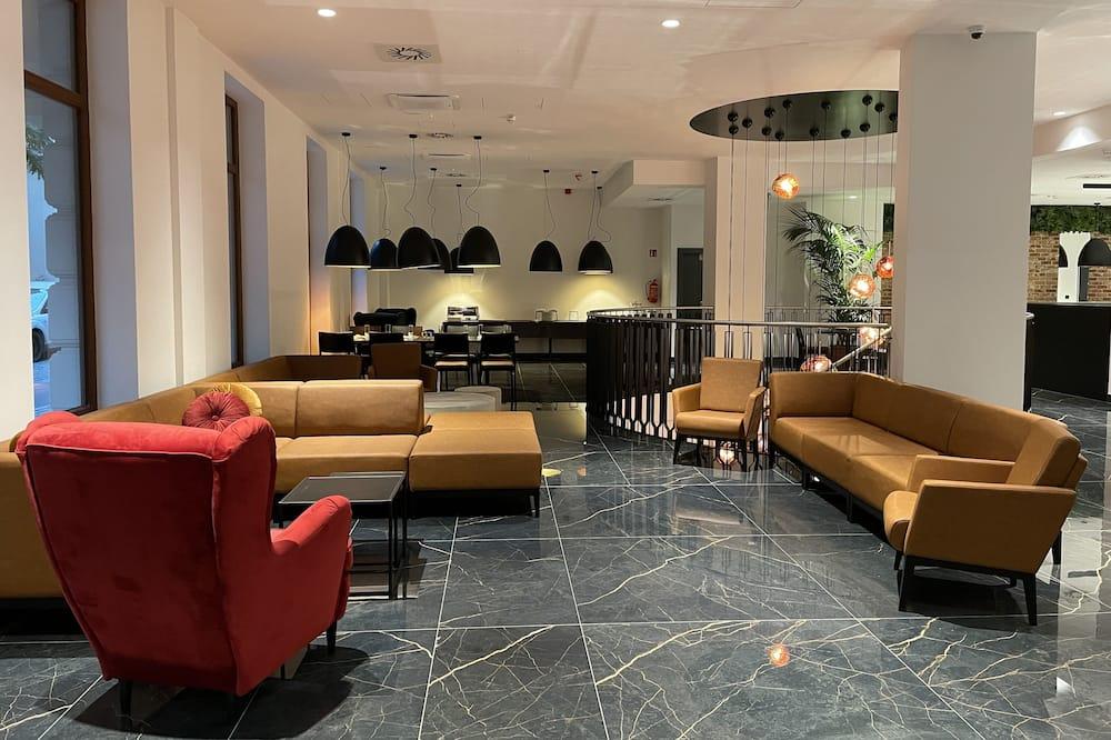 Hotel Salomon