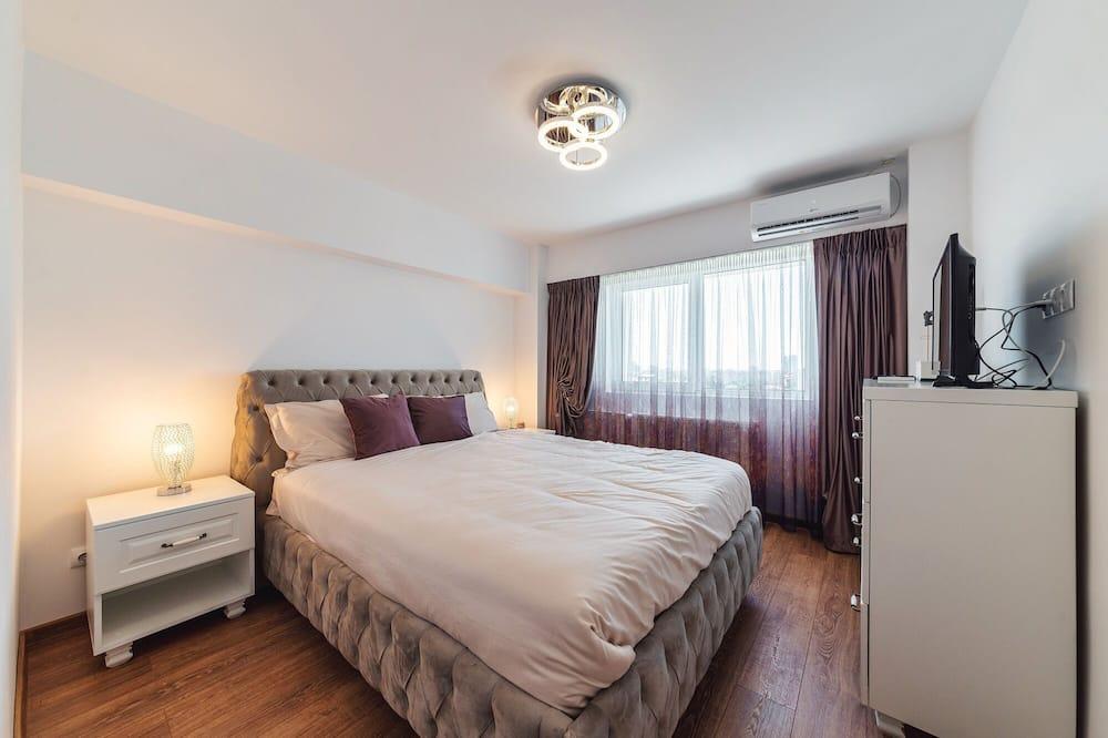 Apartmán, viacero postelí - Vybraná fotografia