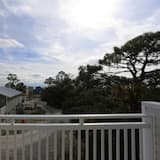 Townhome, 3 Bedrooms - Balkoni