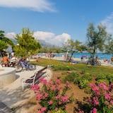 Villa, Multiple Beds - Beach