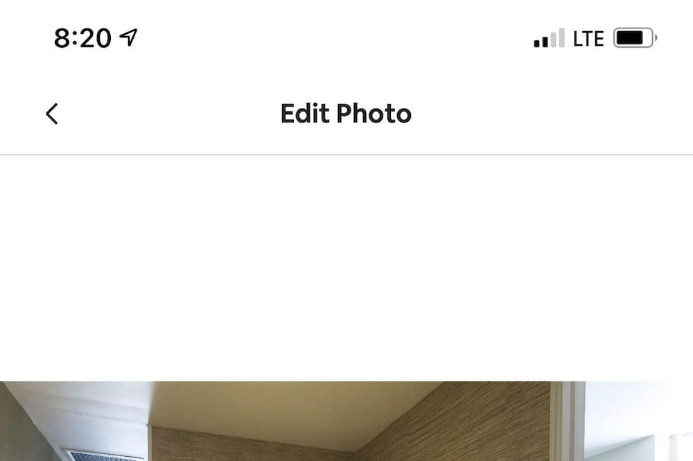 3 large bedroom apartment in park slope