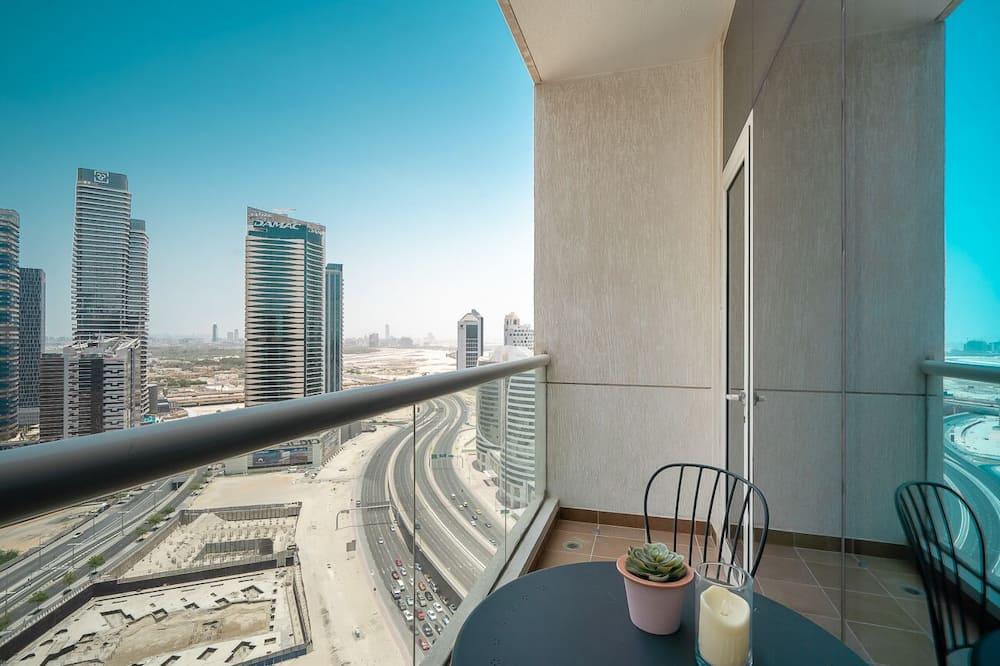 Hi Guests Vacation Homes - Burj Al Nujoom