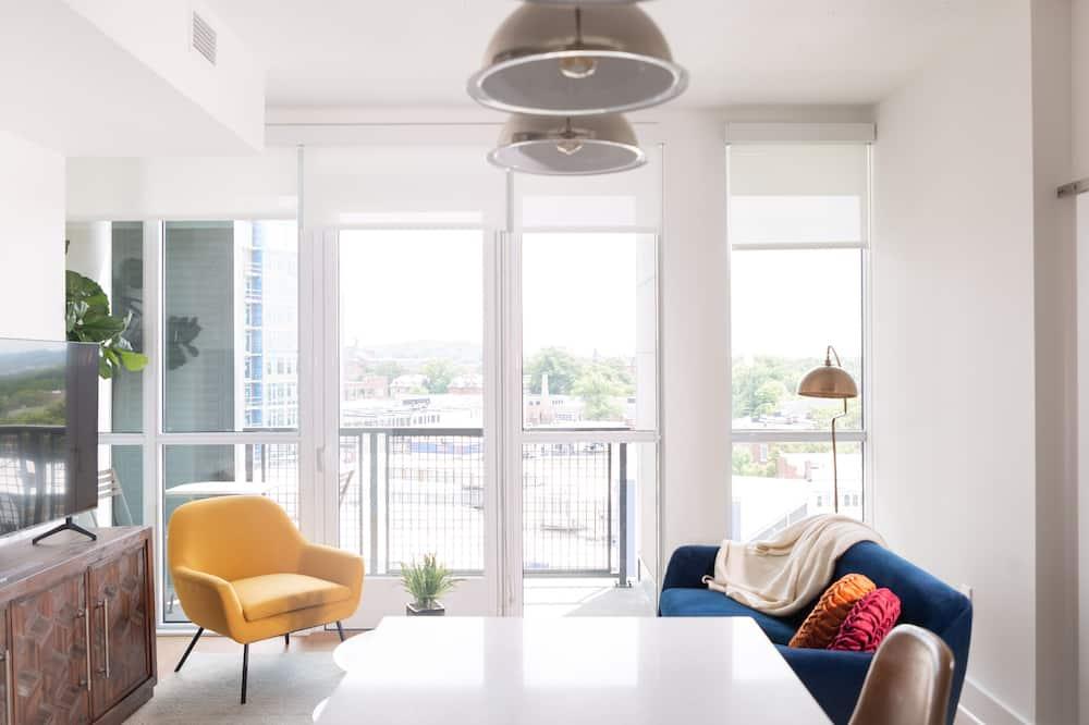 Premium Διαμέρισμα - Κύρια φωτογραφία