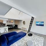 Exceptional Vacation Home In Park City 3 Bedroom Condo
