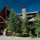 Bear Creek Lodge 207b by Alpine Lodging Telluride