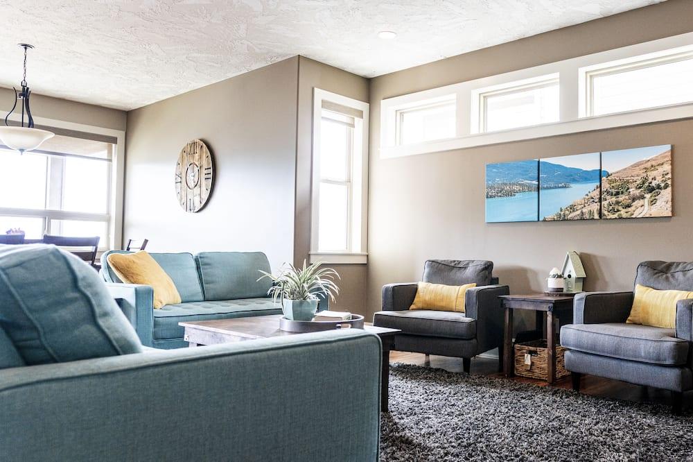 Удобства в номере