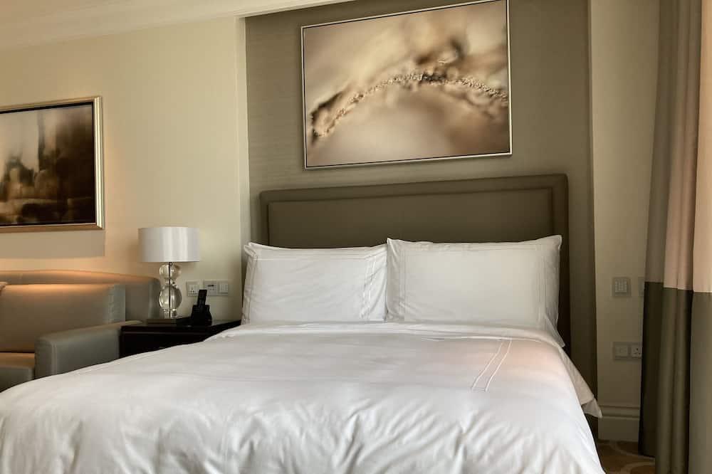 Διαμέρισμα (0 Bedroom) - Κύρια φωτογραφία