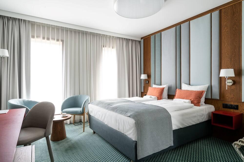 RentPlanet - Apartamenty Gwarna