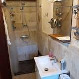 Loft, bagno in camera - Bagno