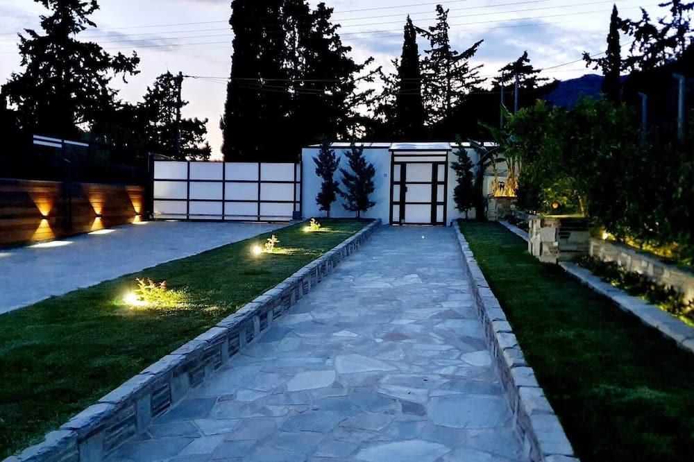 Villa, Mehrere Betten - Pool