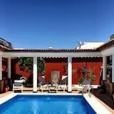 Villa, Varias camas - Imagen destacada