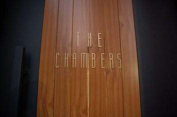 Foto av The Chambers i Tainan