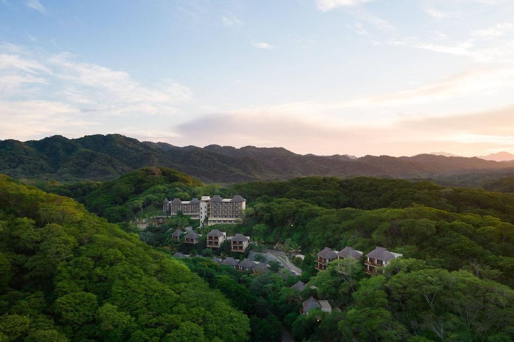 Delta Hotels Marriott Riviera Nayarit, An All Inclusive Resort