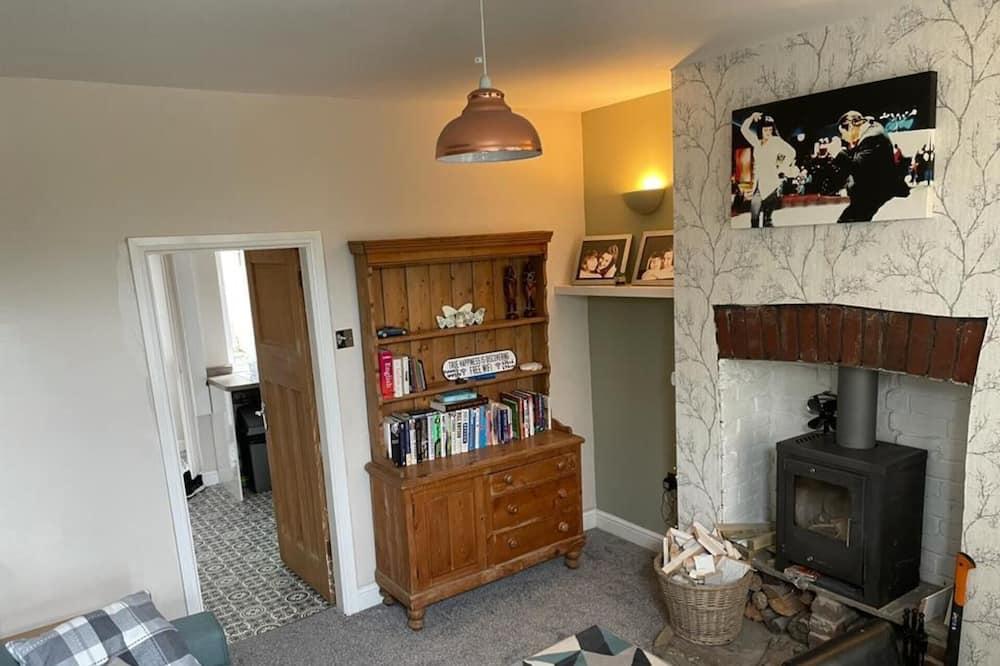 בית, מספר מיטות - תמונה