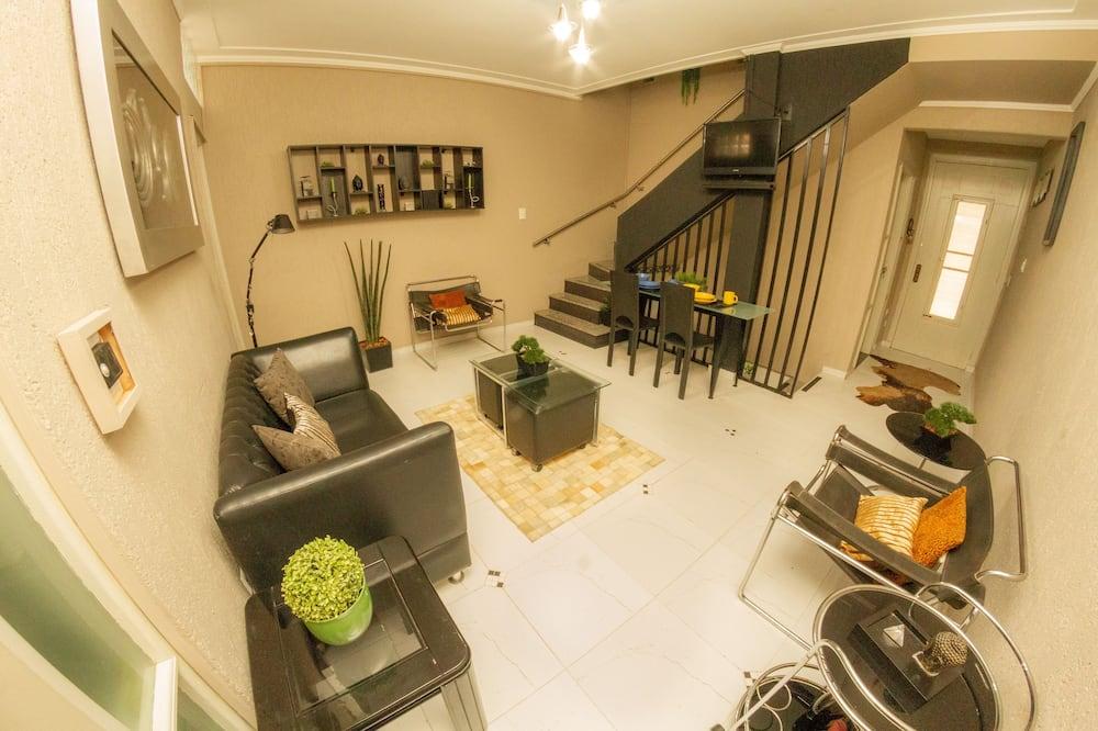 OBA 71 - Casa Santana 7 quartos