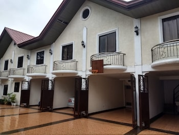 Picture of OYO 812 Laura's Hotel in Tagaytay