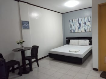 Picture of OYO 814 Laurien's Budget Hotel in Tagaytay