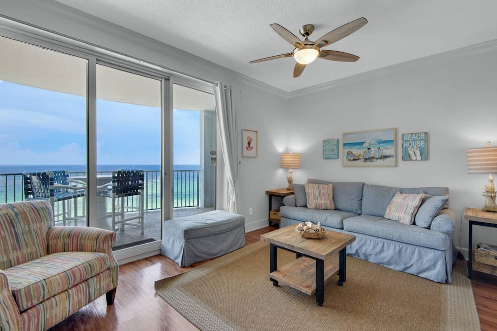 Apartment (Twin Palms 1103 (1/2)) - Profilbild