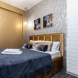 More Apartments na Estonskoy 37k11