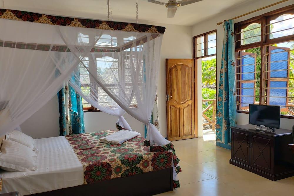 Standard-Doppelzimmer - Profilbild