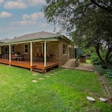'Kyona' by Your Innkeeper Mudgee