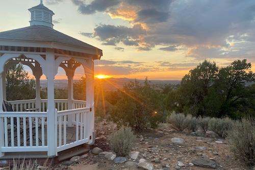 Durango,