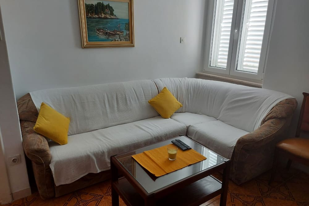 Stunning 1-bed Apartment in Dubrovnik