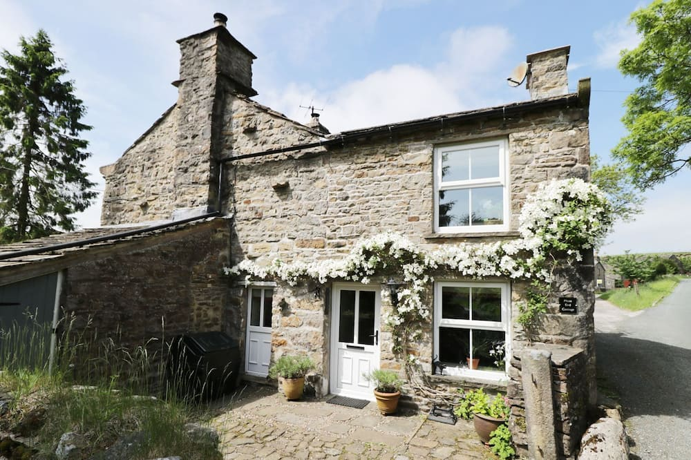 Moss End Cottage, Skipton