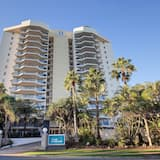 Club Wyndham Kirra Beach