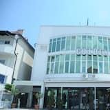 Golden Hotel Bnb, Pristina