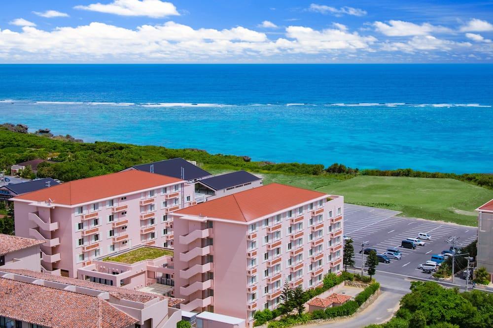 Hotel SeaBreeze Coral