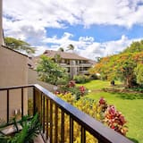 Kauai Kahala 822 by Coldwell Banker Island Vacations