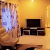 Casa, várias camas - Imagem em Destaque