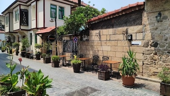 Image de Tu Casa Linda Hotel à Antalya