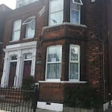 2-bed Apartment in Great Yarmouth, Great Yarmouth