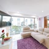 Apartment, 2Queen-Betten - Profilbild