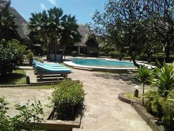 Picture of Johari Villas in Malindi