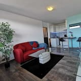 Apartman (BELLEVUE) - Izdvojena fotografija