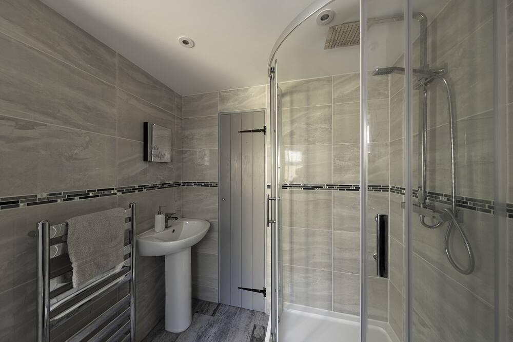 Cottage, Private Bathroom - Bilik mandi