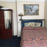 Apartment, 1 Queen-Bett - Profilbild