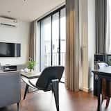 Hanoi Home - Apartment