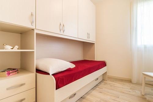 Apartmentsprosecco/