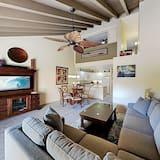 Exceptional Vacation Home In Kihei 2 Bedroom Condo